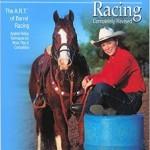barrel racing book