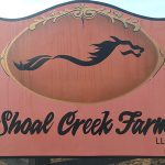Shoal Creek Farm
